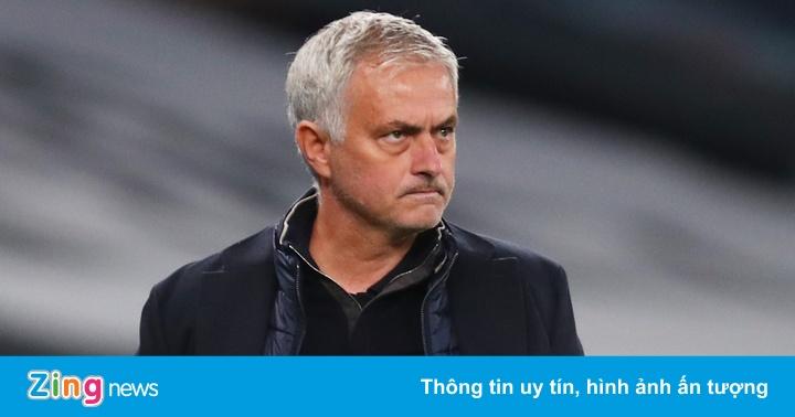 Tottenham vào vòng bảng Europa League sau trận thắng 7-2