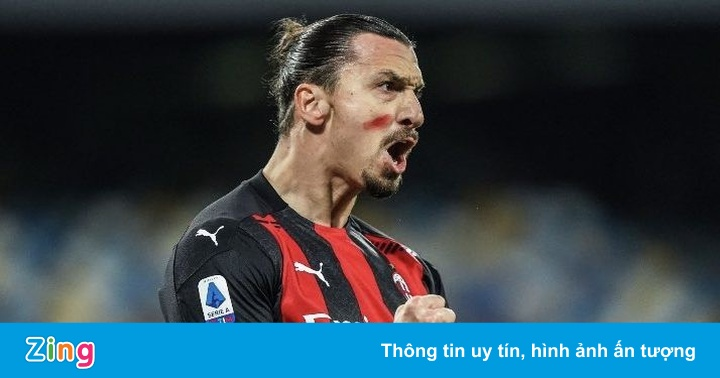 Man Utd gặp Milan ở vòng 16 đội Europa League