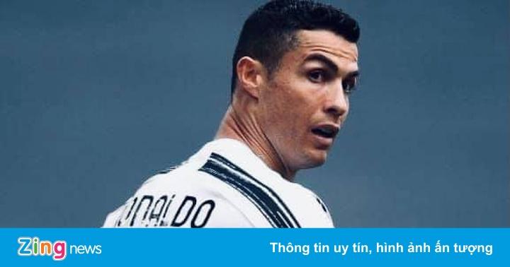 Juventus vs Inter: Ronaldo trước nguy cơ dự Europa League