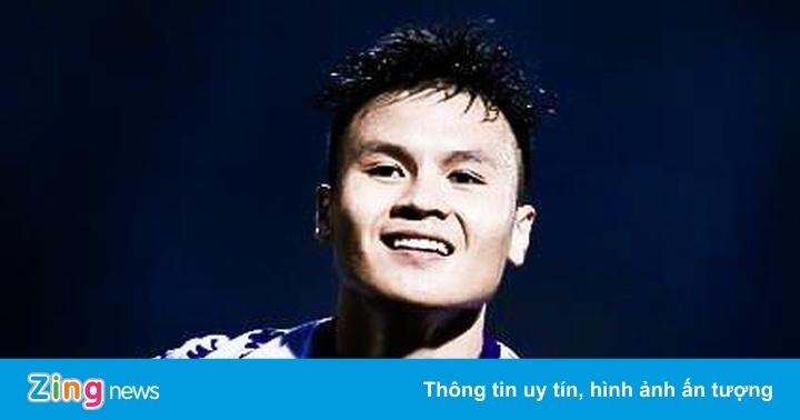 CLB Hà Nội lập kỷ lục vô địch V.League nhiều nhất