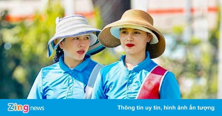 SEA Games: Bắn cung Việt Nam giành HCV đầu tiên