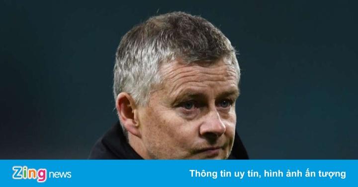 Man Utd gặp khó ở vòng 1/16 Europa League
