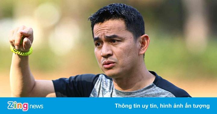 Báo Thái Lan không tin HAGL thắng được CLB Hà Nội
