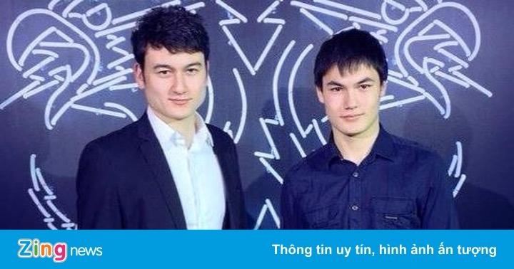 Ngoại hình nổi bật của em cầu thủ đội tuyển Việt Nam – Gương mặt trẻ