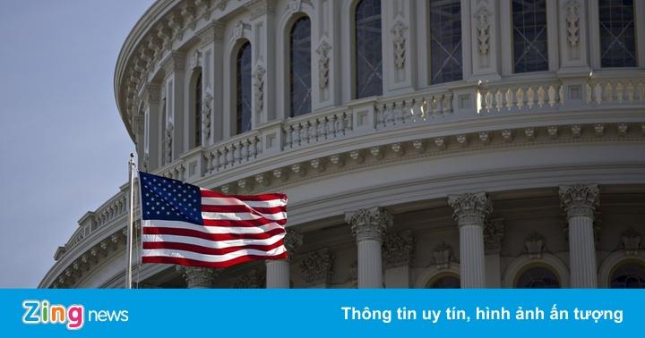 Mỹ thất bại trong ngăn chặn Trung Quốc ăn cắp tài sản trí tuệ