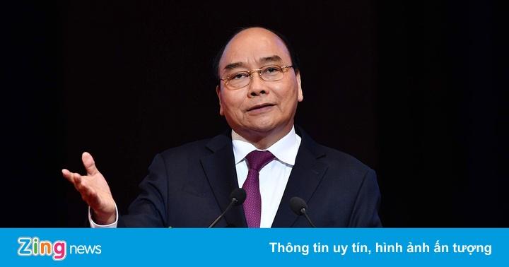 ''Việt Nam ưu tiên cùng ASEAN ứng phó các thách thức chưa từng có''