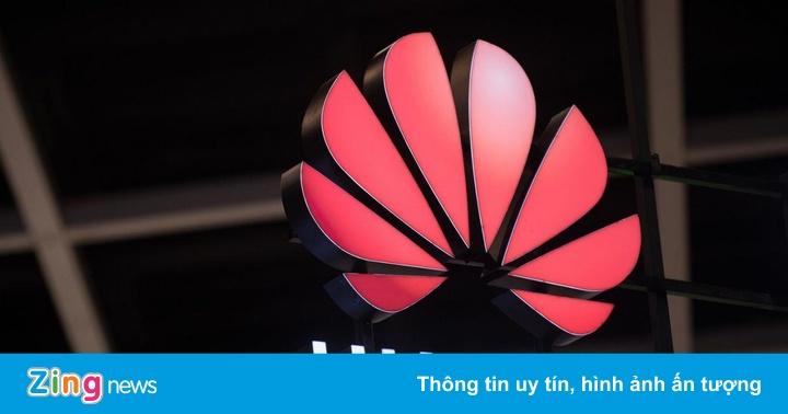 Huawei treo thưởng 286 triệu USD cho nhân viên giúp công ty cầm cự