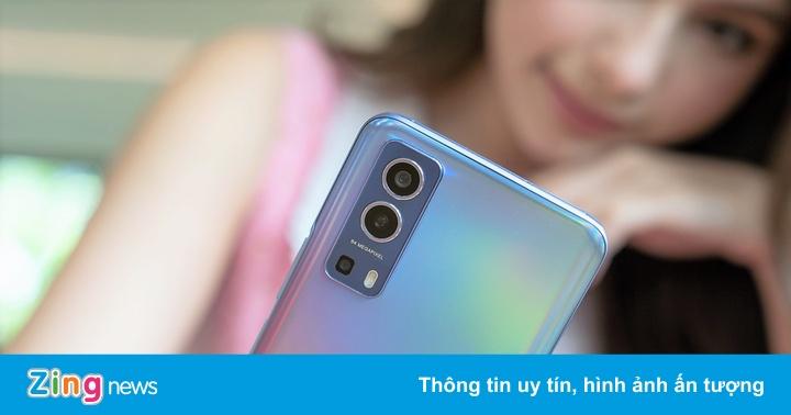 Loạt smartphone mới sắp được ra mắt tại Việt Nam