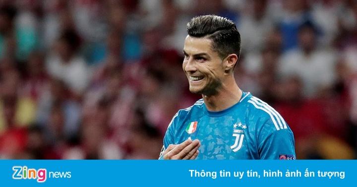 Atletico Madrid 1-2 Juventus: Chủ nhà vùng lên