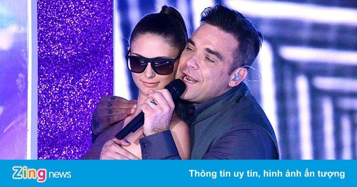Bai giang tin lanh online dating