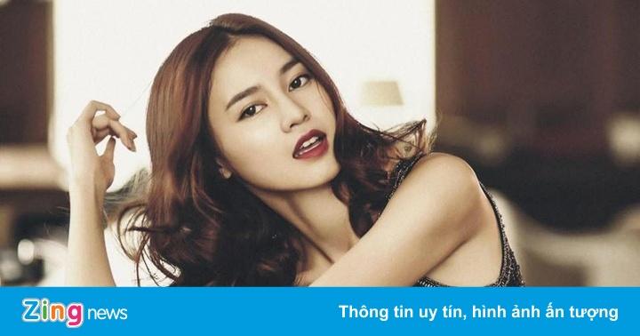 Nhan sắc và sự nghiệp vàng son của hai thế hệ nữ diễn viên Việt
