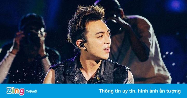 Soobin Hoàng Sơn tuổi 27 - tin đồn 'dao kéo' và ồn ào yêu Hiền Hồ
