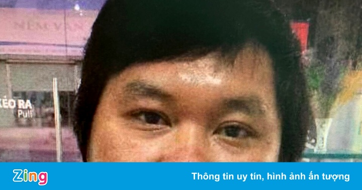 Khởi tố kẻ sát hại 2 người ở chùa Quảng Ân