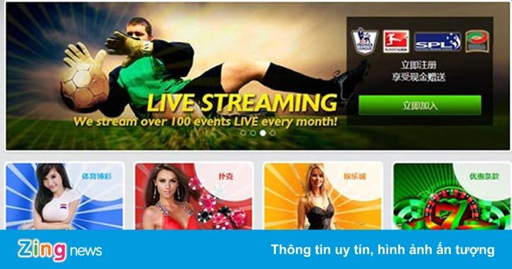 cac trang web sexo vietnam