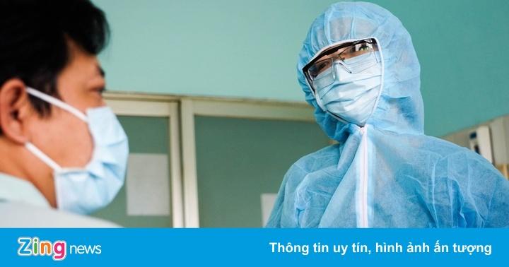 Hơn 600 ca bệnh mới, người dân cần làm gì để phòng dịch Covid-19?