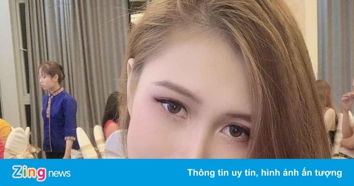 Hot girl bị bắt khi cảnh sát phá đường dây ma túy ở Nha Trang