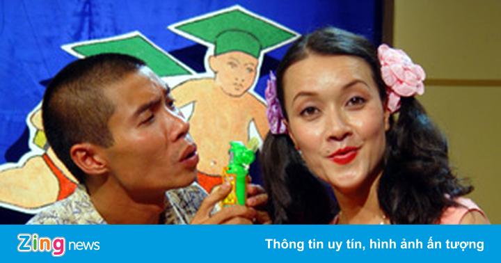 5 chương trình truyền hình chia tay khán giả trong tiếc nuối - Phim truyền  hình - ZING.VN