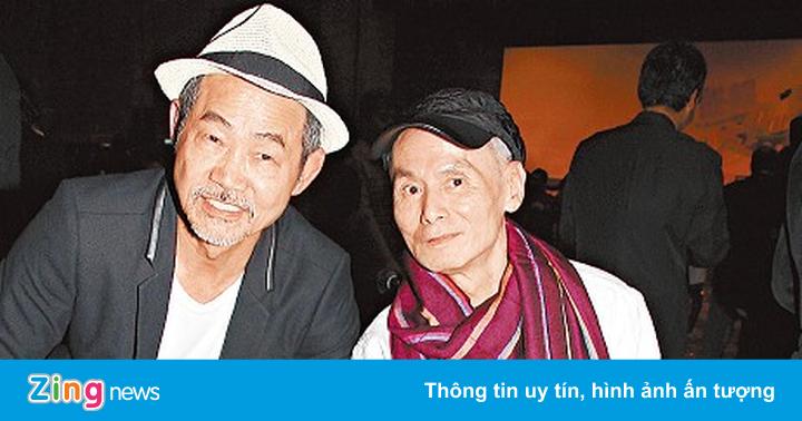 miss ko yung társkereső ikaw idézetek san diego matchmaking szolgáltatás