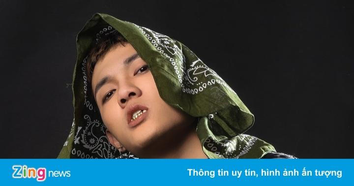Tại sao cuộc chiến của hai rapper Việt được quan tâm?