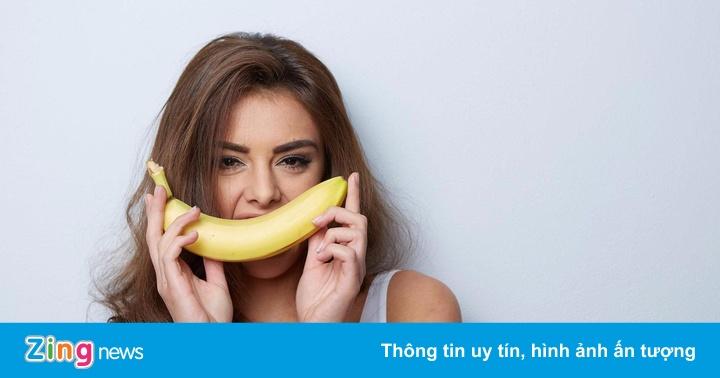 """Thực phẩm nào giúp vợ chồng thăng hoa trong """"chuyện ấy""""?"""