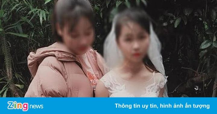 Sự thật về thông tin thiếu nữ Sơn La lấy chồng ở tuổi 14