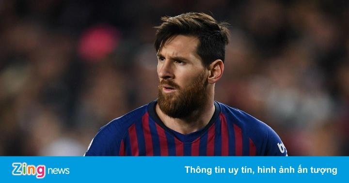 Liverpool, Barca và cạm bẫy ở trận ra quân Champions League