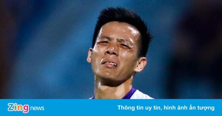 Hà Nội và các đội bóng nổi tiếng bị cấm tham dự cúp khu vực