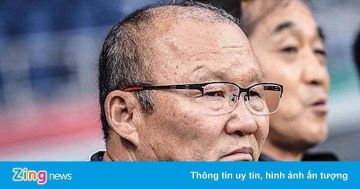 CĐV Thái thách thức tuyển Việt Nam sau khẩu chiến Park - Nishino