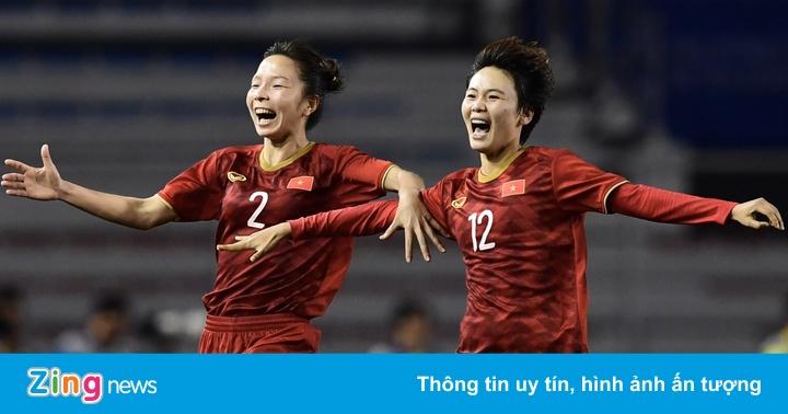 CĐV Thái Lan: 'Chấp nhận đi, bóng đá Việt Nam vượt xa chúng ta'