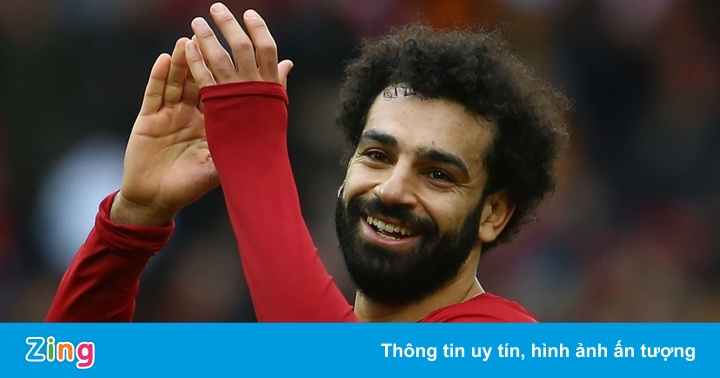 Kịch bản để Liverpool giành vé dự Champions League