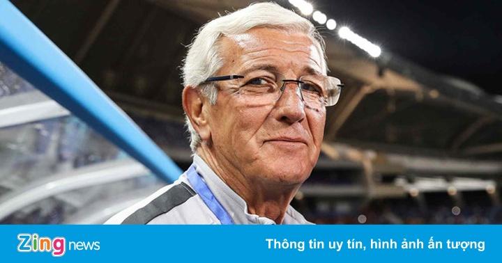 Trung Quốc 2-1 Kyrgyzstan: Thủ môn mắc sai lầm