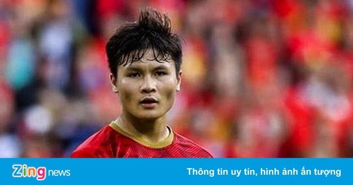 Vì mục tiêu World Cup, Việt Nam phải thắng Thái Lan