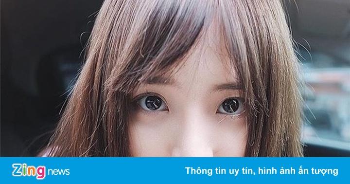 Hot girl Thái Lan Nene: 'Học thoại tiếng Việt là ám ảnh đối với tôi' - Sao  Châu Á - ZING.VN