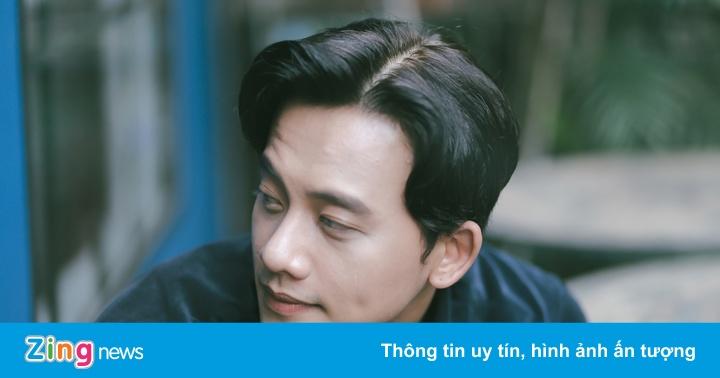 Mai Tài Phến: ''Tôi vẫn rung động khi gặp lại Hương Tràm''