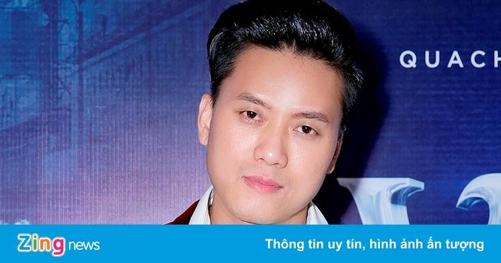 Quách Ngọc Tuyên: 'Chạnh lòng khi bị so sánh với Trường Giang'