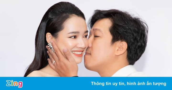 Trường Giang và sao Việt mừng Nhã Phương tròn 29 tuổi