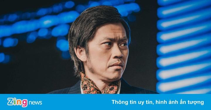 Ai là người thay ghế của Hoài Linh trên sóng truyền hình?