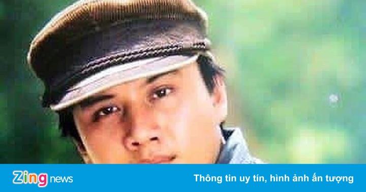 Những 'ông hoàng phòng vé' kiếm tiền cho phim Việt thay đổi ra sao?
