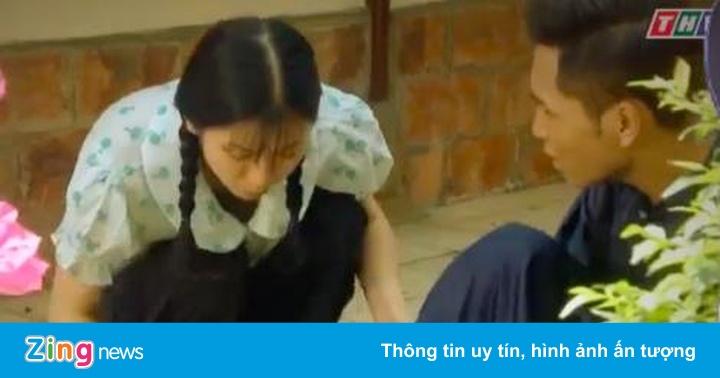 'Tiếng sét trong mưa' tập 30: Con trai Khải Duy yêu con gái Thị Bình