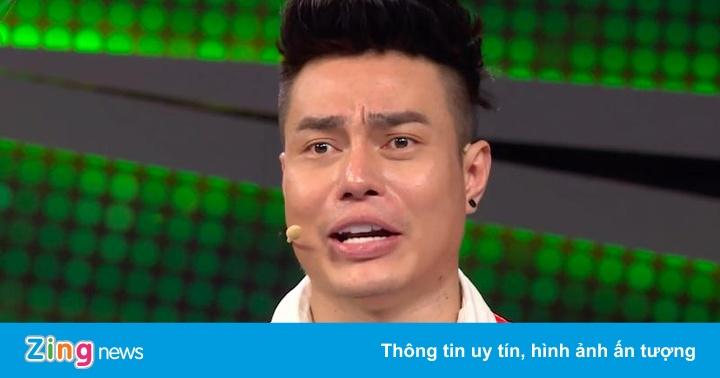 Lê Dương Bảo Lâm xin lỗi sau nhiều lần chê Hari Won ở Nhanh như chớp