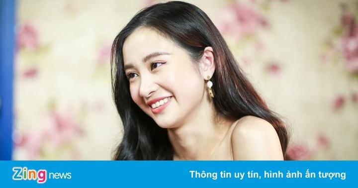Jun Vũ phản hồi khi nhà sản xuất phim đòi quyền lợi
