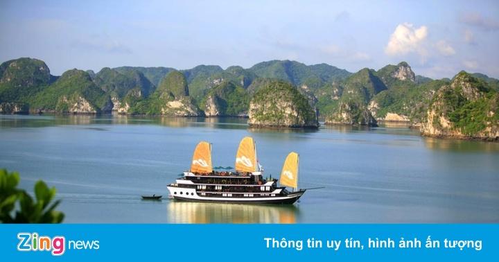 Quảng Ninh đầu tư cơ sở hạ tầng, tham vọng thành Đà Nẵng thứ hai