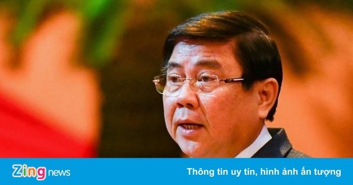 Hà Nội, TP.HCM định hướng phát triển như thế nào những năm tới?