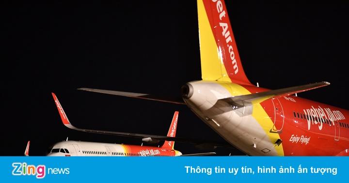 Vietjet Air đề xuất tài trợ quy hoạch điều chỉnh sân bay Tuy Hoà