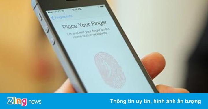 Tính năng Apple loại bỏ 2 năm trước sẽ trở lại trên iPhone 11