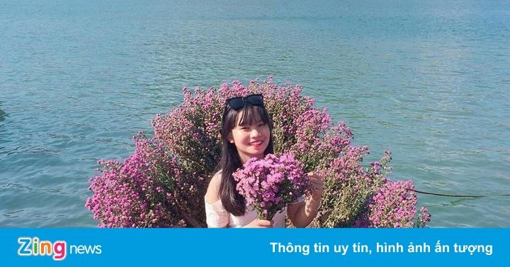 Địa phương nào ở Việt Nam không đặt tỉnh lỵ tại đô thị lớn nhất?