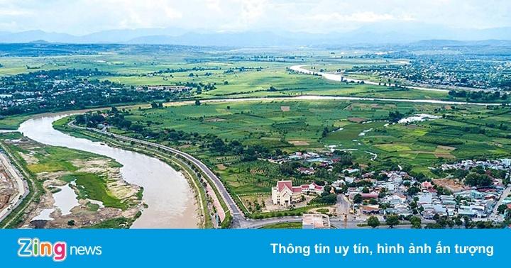Tên gọi Kon Tum có ý nghĩa gì?