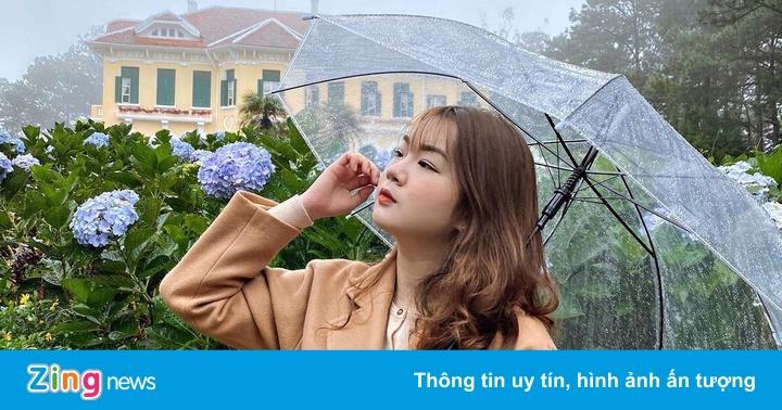 4 dinh thự, biệt điện thu hút khách ở Đà Lạt - xổ số ngày 07052019