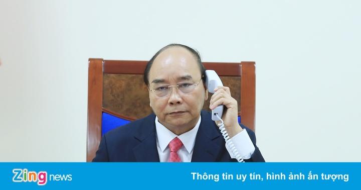 Việt Nam - Singapore trao đổi kế hoạch sớm mở lại đường bay