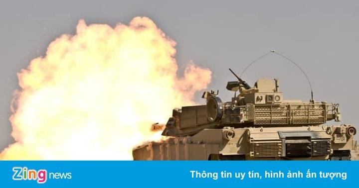 10 xe tăng làm thay đổi lịch sử chiến tranh bọc thép